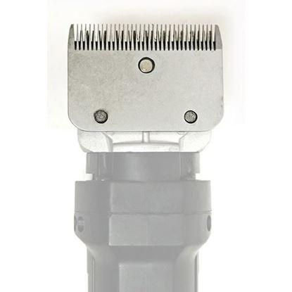 Obrázok pre výrobcu DEMA Nôž náhradný k elektrickému strojčeku ZA94138D