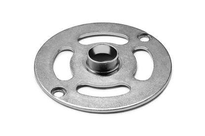 Obrázok pre výrobcu FESTOOL kopírovací krúžok KR-D17/OF 900 486030