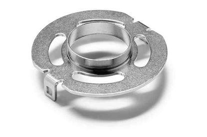Obrázok pre výrobcu FESTOOL Kopírovací krúžok KR-D40/OF 1400 492186