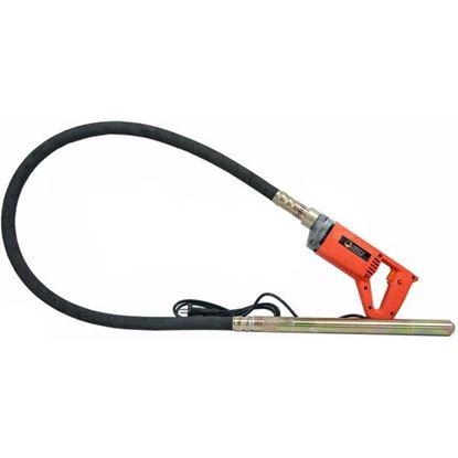 Obrázok pre výrobcu MAR-POL M79492 vibrátor do betónu 1250 W