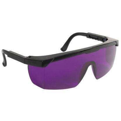 Obrázok pre výrobcu MAKITA TK0LEG2000 okuliare k laseru