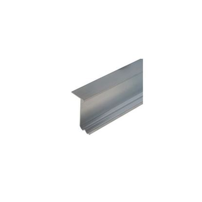 Obrázok pre výrobcu LAGUNA profil horný SUPERIOR K-022