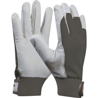 Obrázok pre výrobcu GEBOL rukavice UNI FIT Comfort