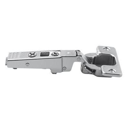 Obrázok pre výrobcu BLUM 70T9550.TL záves naložený na hrubé dvere  95° TIP-ON