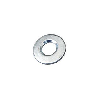 Obrázok pre výrobcu Okenná podložka kov samostatne