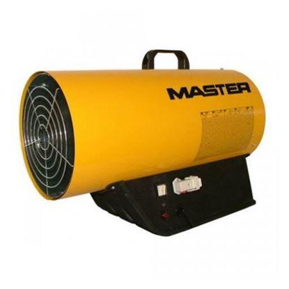 Obrázok pre výrobcu Master BLP 33M plynový ohrievač