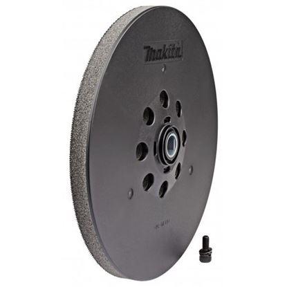 Obrázok pre výrobcu MAKITA brúsny tanier pre brúsku DSL800