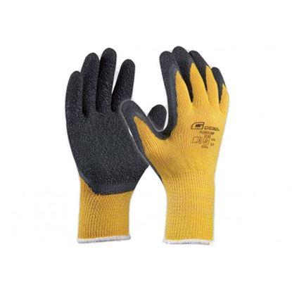 Obrázok pre výrobcu GEBOL rukavice POWER GRIP