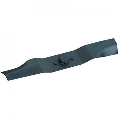 Obrázok pre výrobcu MAKITA nôž na kosačku DLM431 43cm 197762-0