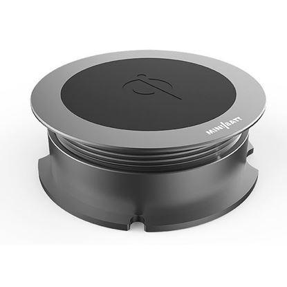 Obrázok pre výrobcu MiniBatt Vstavaná nabíjačka /indukčná/ MB-FS80 10W