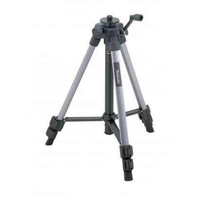 """Obrázok pre výrobcu MAKITA A-89501 statív 400-1140 mm 5/8"""""""