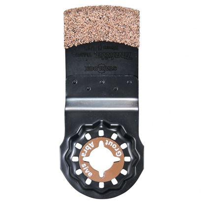Obrázok pre výrobcu MAKITA B-65084 nadstavec HM/TC rezný nástroj 32x30mm na sklenené vlákno