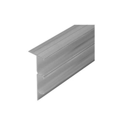 Obrázok pre výrobcu LAGUNA profil horný k SIMPLE K-051 NR.10 3m