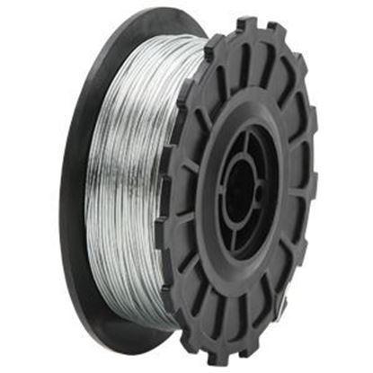 Obrázok pre výrobcu Drôt do viazača DTR180 50 roliek pzn.