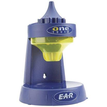 Obrázok pre výrobcu Dávkovač zátok do uší EAR DOPREDAJ