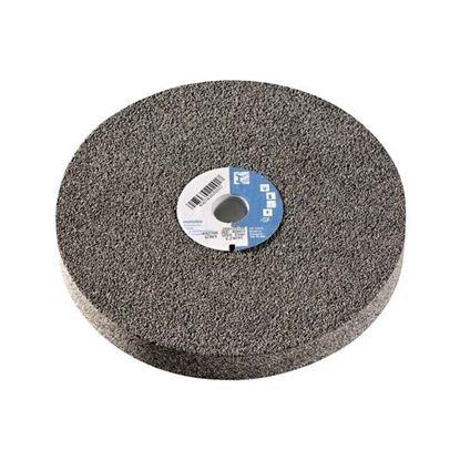 Obrázok pre výrobcu METABO brúsny kotúč 175 x 25 x 32 mm, 60 N, NK,DS 630656000
