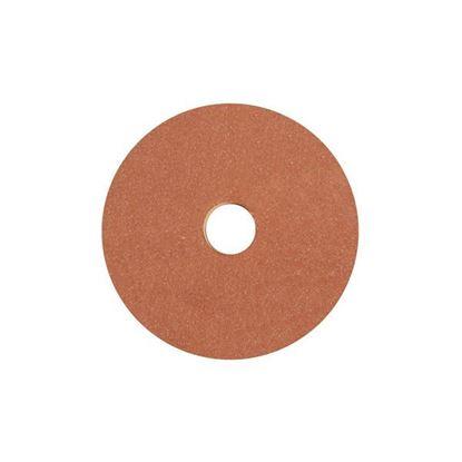 Obrázok pre výrobcu PROTECO brúsny kotúč pre brúsku BPR-108