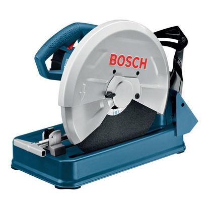 Obrázok pre výrobcu BOSCH GCO 2000 Professional píla na kov DOPREDAJ