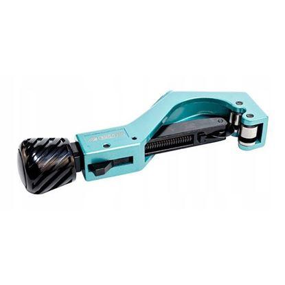 Obrázok pre výrobcu GEDORE 227026 rezač trubiek 6-50 mm DOPREDAJ