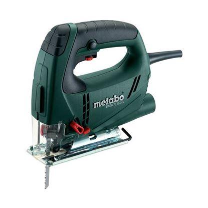 Obrázok pre výrobcu METABO STEB-70Q priamočiara píla 601040500