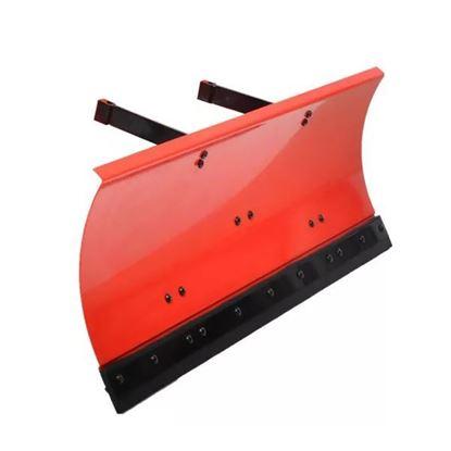 Obrázok pre výrobcu Hecht 008101 A Radlica pre HECHT 8101