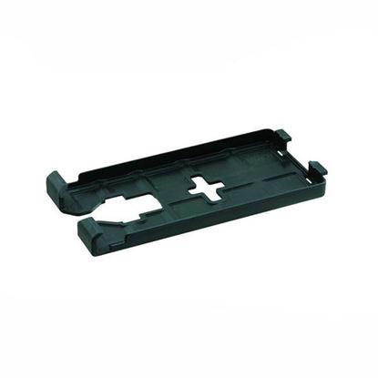 Obrázok pre výrobcu MAKITA 417852-6 spodná klzná doska pre priamočiare píly