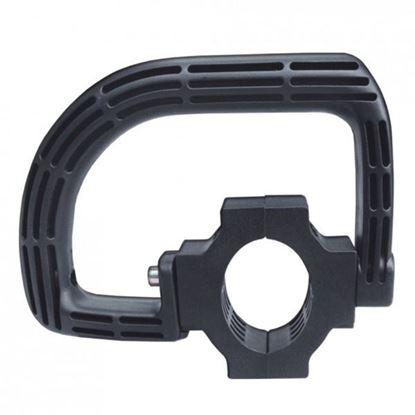 Obrázok pre výrobcu DED77481 náhradná rukoväť pre brúsku na sadrokartón DEDRA 7748,7749