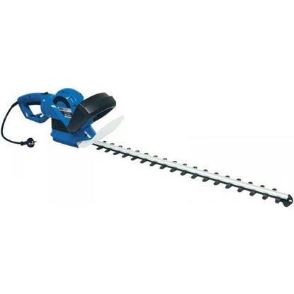 Obrázok pre výrobcu Güde Elektrické nožnice na živý plot GHS 690 L 93999