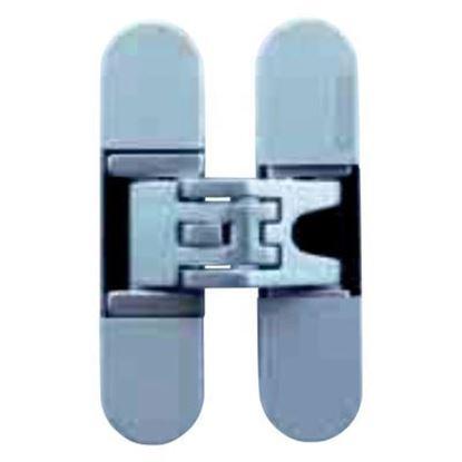 Obrázok pre výrobcu KOBLENZ neviditeľný záves K6200 20CS P-L 45kg 1805