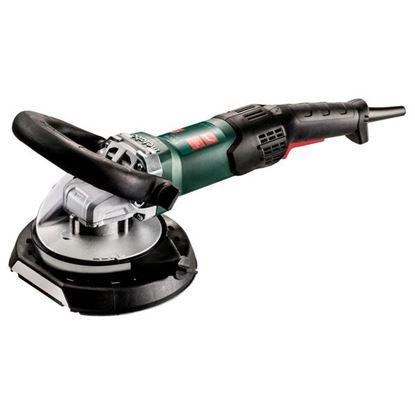 Obrázok pre výrobcu METABO RFEV 19-125 RT fréza renovačná 603826710