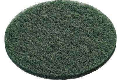 Obrázok pre výrobcu FESTOOL brúsne rúno green D150 1ks! 496508