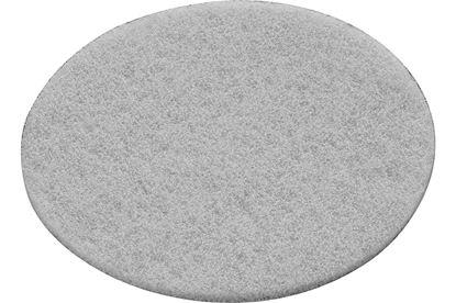 Obrázok pre výrobcu FESTOOL leštiace rúno white D150 1ks! 496509