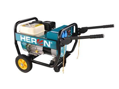 Obrázok pre výrobcu Heron 8896131 elektrocentrála EGI 30