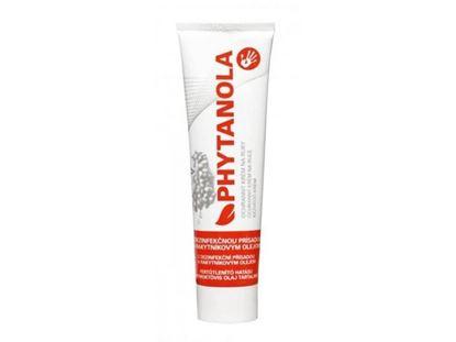 Obrázok pre výrobcu PHYTANOLA krém na ruky s dezinfekciou 100ml