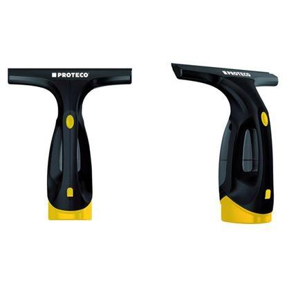 Obrázok pre výrobcu PROTECO aku. čistič na okná 3,7V / 20W 51.10-VO-37-20