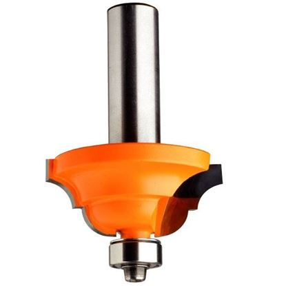Obrázok pre výrobcu CMT C941 Profilová fréza s ložiskom