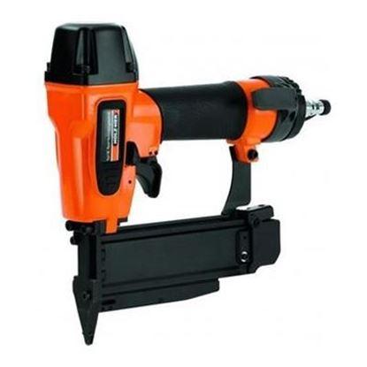 Obrázok pre výrobcu KMR 3485-0010 pneu. klincovačka 12100581