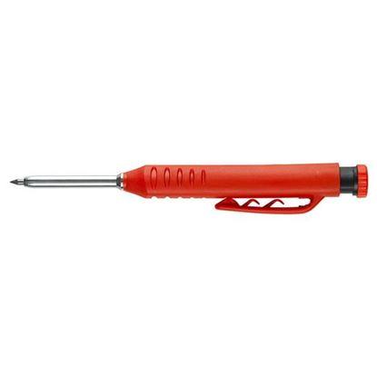 Obrázok pre výrobcu SOLA ceruza značkovacia Sola TLM 66031120