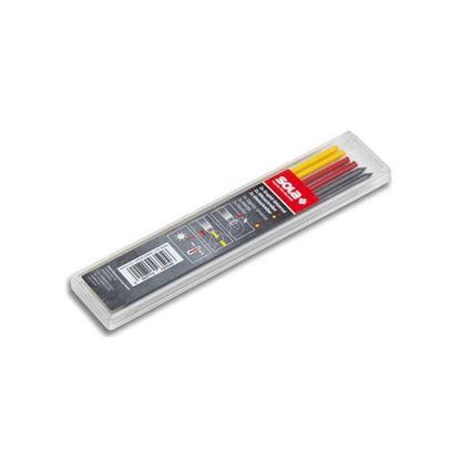 Obrázok pre výrobcu SOLA náplň do značkovacej ceruzy 66033120