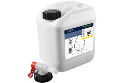 Obrázok pre výrobcu FESTOOL Prírodný olej RF One Step 5l 498068 DOPREDAJ