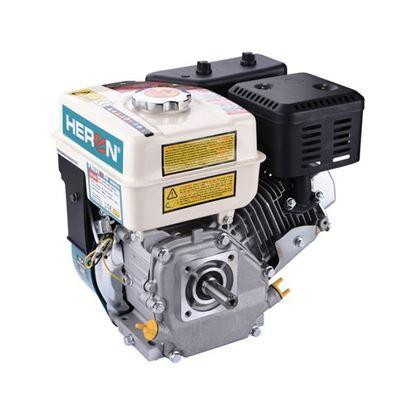 Obrázok pre výrobcu HERON 8896670 motor samostatný, 4-taktný, 163cm, 5,5HP