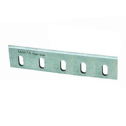 Obrázok pre výrobcu MAKITA nôž HSS 306mm 2012NB 793350-7 sada 2ks