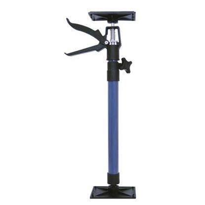 Obrázok pre výrobcu FESTA Rozpínacia podperná tyč 115-290 cm 1.52055
