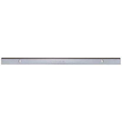 Obrázok pre výrobcu IGM Hobľovací nôž mäkké-tvrdé drevo - 319x18x3 sada 2ks, typ JET F992-31918