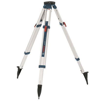 Obrázok pre výrobcu BOSCH stavebný statív BT 170 HD 0601091300