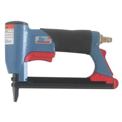 Obrázok pre výrobcu BEA pneu. sponkovačka 380/16-420 12000063