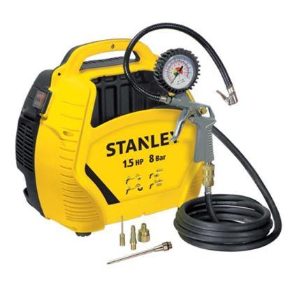 Obrázok pre výrobcu Stanley Air Kit vzduchový kopresor