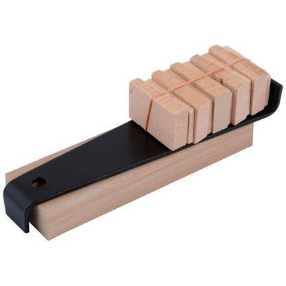 Obrázok pre výrobcu Montážny set pre podlahárov 200-4C