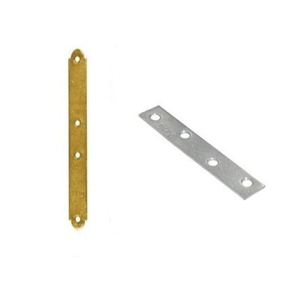Obrázok pre výrobcu Spojovací pásik LW - spojka úzka