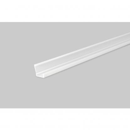Obrázok pre výrobcu LED lišta SLASH8 2000 mm, opál G5000220